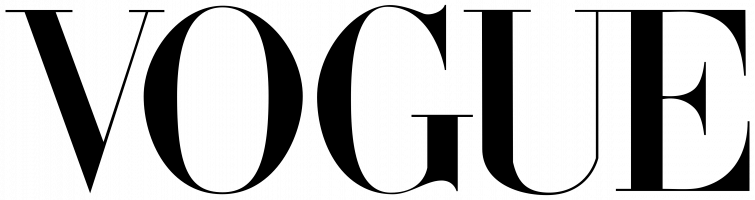 VOGUE_logo_logotype-e1609226474285.png