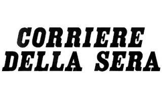 corriere-della-sera-logo-e1609226411141.jpg