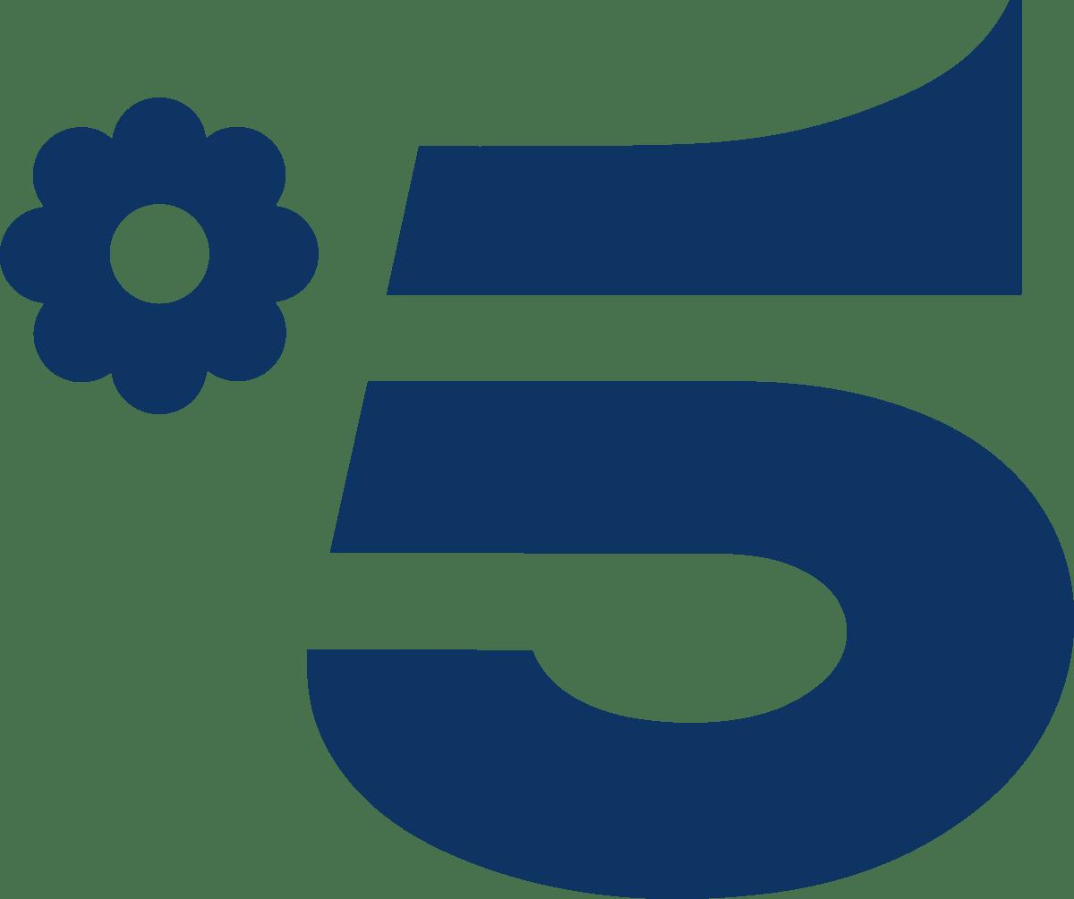 logo-canale-cinque.png