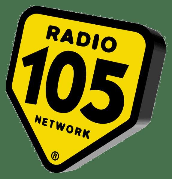radio-105-logo.png