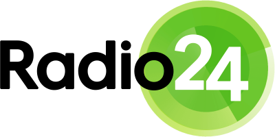 radio-24-logo-e1609226338309.png